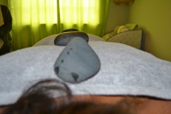 Hot Stone Therapy Pietermaritzburg
