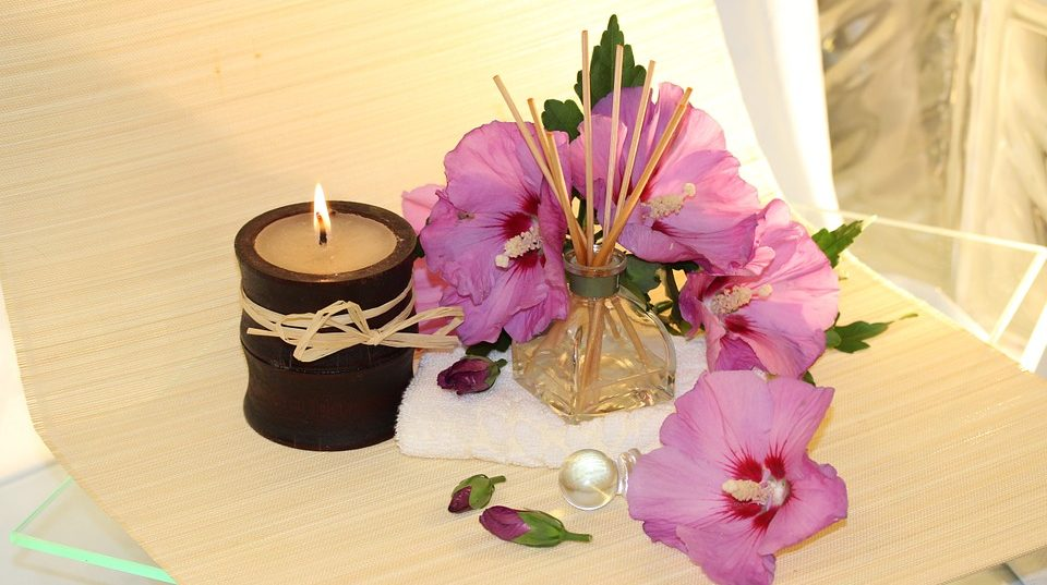 Ayurvedic Massage In Pietermartizburg
