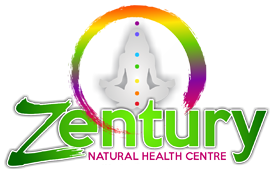 Zentury Natural Health Centre