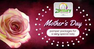 mothers-day-2017-promo