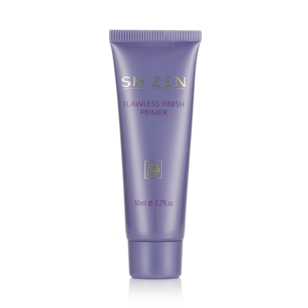 Sh'zen Flawless Finish Primer