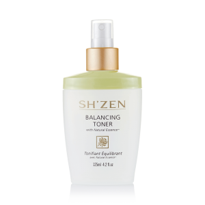 Sh'zen Natural Essence™ Balancing Toner