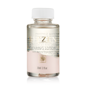 Sh'zen Natural Essence™ Clearing Lotion