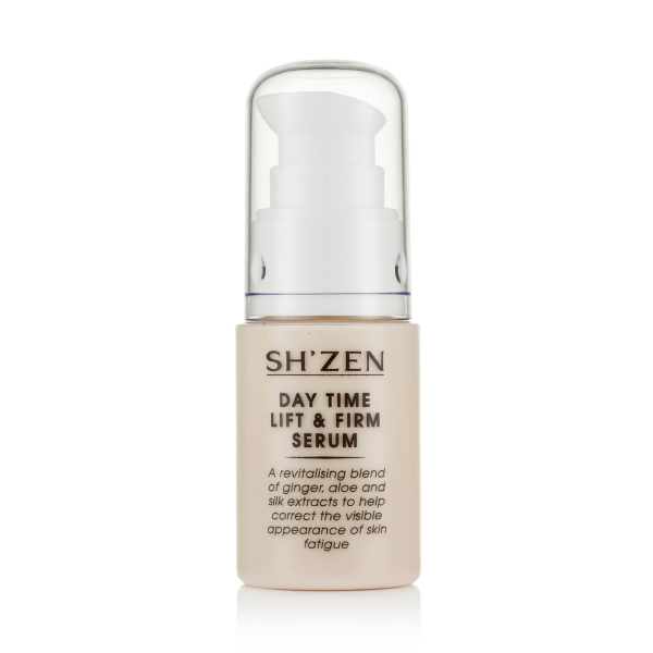 Sh'zen Day Time Lift & Firm Serum